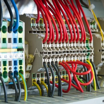 Bağcılar Hürriyet Elektrikçi