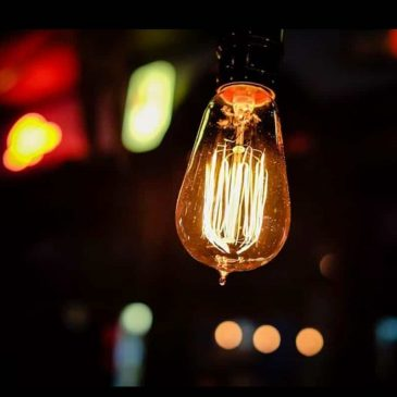 İskenderpaşa Elektrikçi
