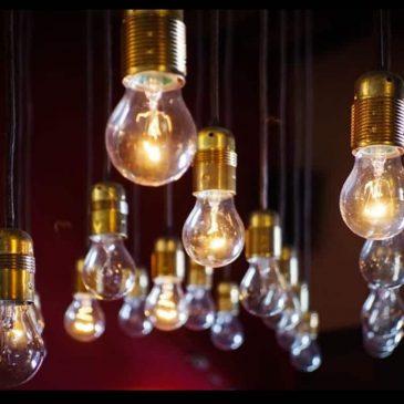 Süleymaniye Elektrikçi