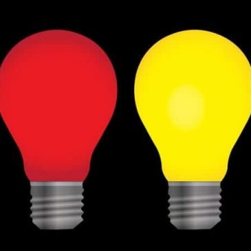 Fatih Sururi Elektrikçi
