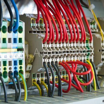 Ataköy 5. Kısım Elektrikçi
