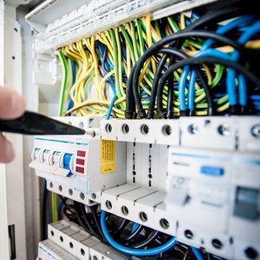 Balmumcu Elektirikçi